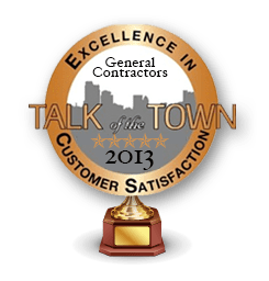 Atlas_Medal_TalkoftheTown13