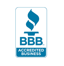 BBB_accredited_logo