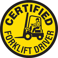 Forklift-Certification-Decals-HD718-ba