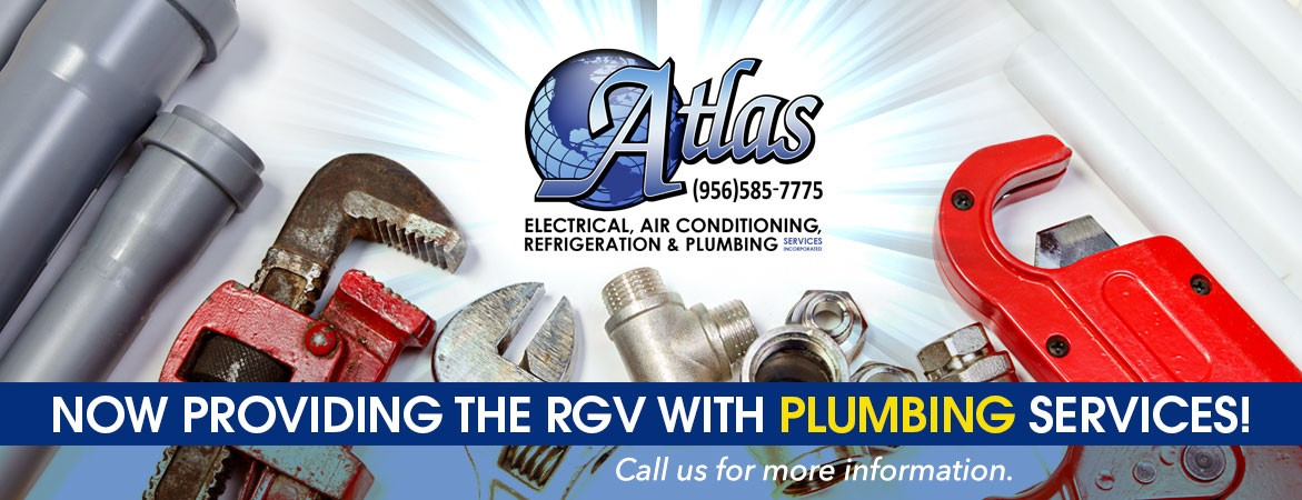 Atlas_Website_PlumbingSlider