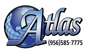 McAllen Electrical Air Conditioning & Refrigeration Service Provider | Atlas Electrical, Air Conditioning & Refrigeration